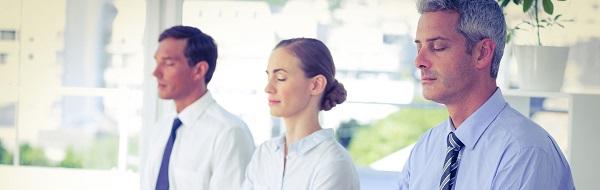 Managing Meditation