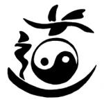 TCM Tao Chinese Medicine Logo of Daniel